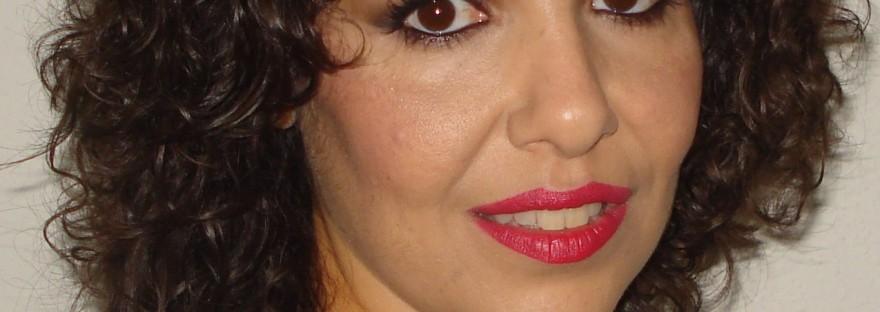 maquillaje tonos bronce