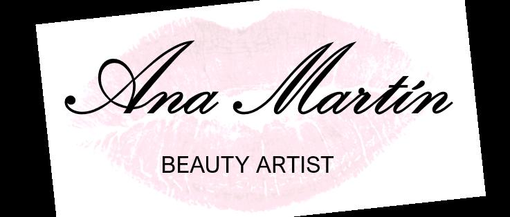 Maquillaje y peinado Ana Martín – Maquillaje y peinado profesional a domicilio en Madrid, Maquillaje  y peinado de novias y maquillaje  y peinado para eventos en Madrid – Parla – Móstoles – Fuenlabrada – Alcorcón – Getafe – Leganés – Pinto – Valdemoro – Toledo.
